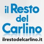 logo-carlino_400x400