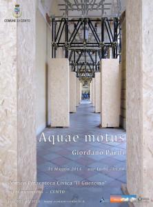 locandina-aquae-motus