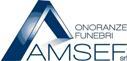Logo_AMSEF