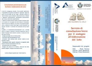 brochure servizi-a