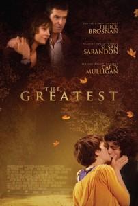 gli ostacoli del cuore-the greatest