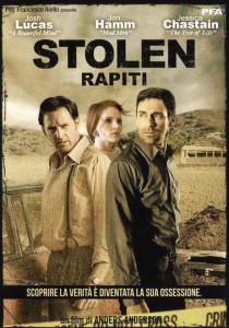 stolen-rapiti