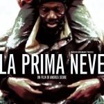 LA-PRIMA-NEVE