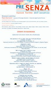 Locandina Eventi (4)