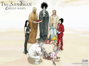 The_Sandman_Endless_Nights_1024x768