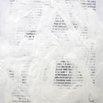 19905-Sarah_Rapson_2013_Drawings_in_the_spirit_of_Karl_Marx_Distemper_on_printed_A4_paper_artist_s_tape_11x8_5_inches