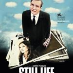 still-life_cover