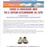 Locandina Consultazione Breve 28.04.15