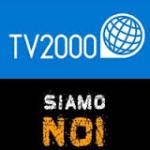 Siamo noi Tv 2000