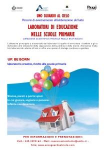 Locandina-Laboratori-Scuole-PRIMARIA-page-001