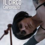 il-circo-capovolto