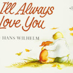 ill-always-love-you