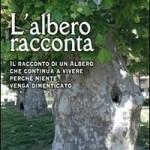 l-albero-racconta