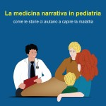 La medicina narrativa in pediatria