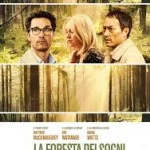 The sea of trees – La foresta dei sogni