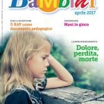 rivista-bambini