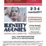 call-identity-agony