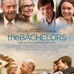 the-bachelors