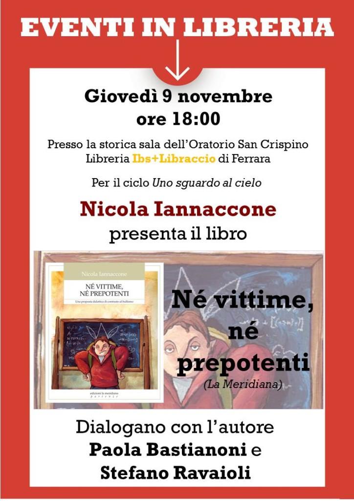 locandina_iannaccone
