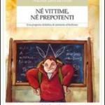 iannaccone-libro