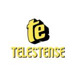 telestense_sfondo-bianco