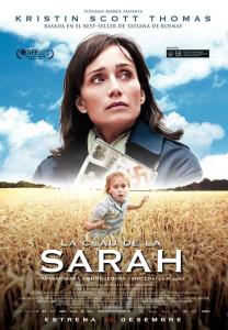 la-chiave-di-sarah