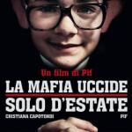 la_mafia_uccide_solo_destate_loc