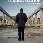 il-successore