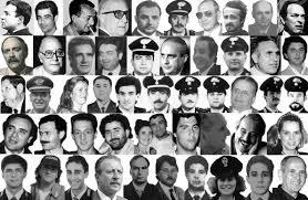 Risultati immagini per immagini di mafia