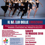 il-ballo-delle-emozioni-danza-e-solidarieta-a-san-donnino
