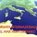 giornata-internazionale-del-mar-mediterraneo