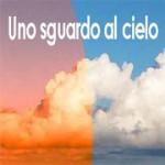 logo-unosguardo-150x150-1
