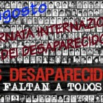giornata-internazionale-dei-desaparecidos