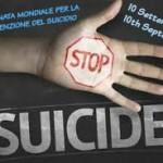 giornata-mondiale-per-la-prevenzione-del-suicidio