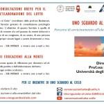 cartolina_02-eventi-2018-2019