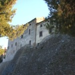castelbassofortezza