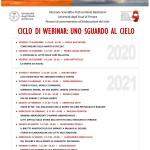 locandina-unosguardo-webinar