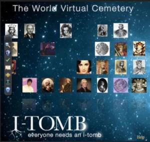 04-i-tomb-ciniteridigitali