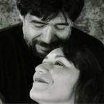 luis-sepulveda-amore