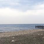 spiagge_gratis_bari-600x390-600x390