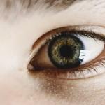 eye-1149968_1920
