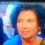 TV 2000 - Paola Bastianoni
