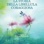 frugoni-c-2015-la-storia-della-libellula-coraggiosa