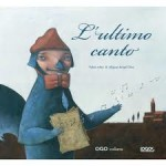 l-ultimo-canto