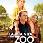 a mia vita è uno zoo