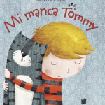 mi-manca-tommy