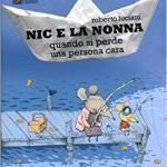 nic-e-la-nonna