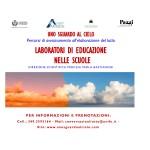 Locandina-Laboratori-Scuole