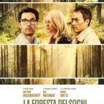The sea of trees – La foresta dei sogni