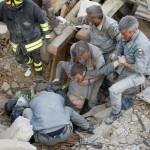 Terremoto-